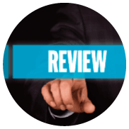 Patinent reviews at City Dental Center